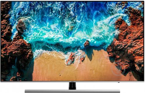 099acfd9a1cd01 ᐉ Телевізор Samsung UE49NU8000UXUA • Краща ціна в Києві, Україні ...