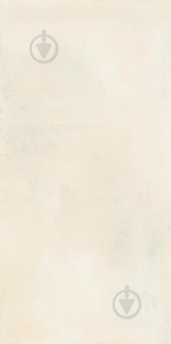 Плитка Golden Tile Concrete айс 18IП60 60х120 - фото 1