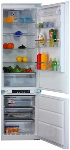 Вбудовуваний холодильник WHIRLPOOL ART 963/А+/NF