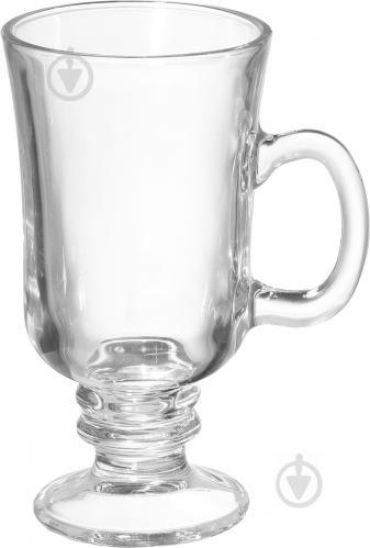 Чашка для латте Simplex 250 мл UP! (Underprice) - фото 1