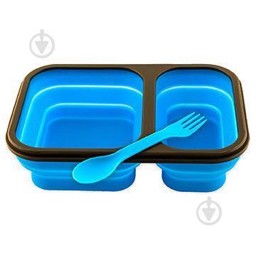 Пищевой силикон с допуском для пищевых продуктов