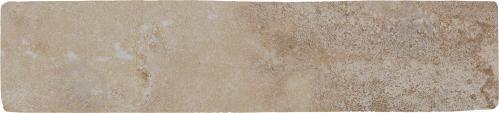 Плитка Golden Tile BrickStyle Oxford бежевий 151020 6x25 - фото 1