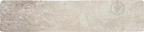 Плитка Golden Tile BrickStyle Oxford кремовий 15Г020 6x25 - фото 1