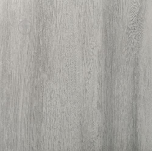 Плитка InterCerama INDY серый 43x43 118 072 - фото 1