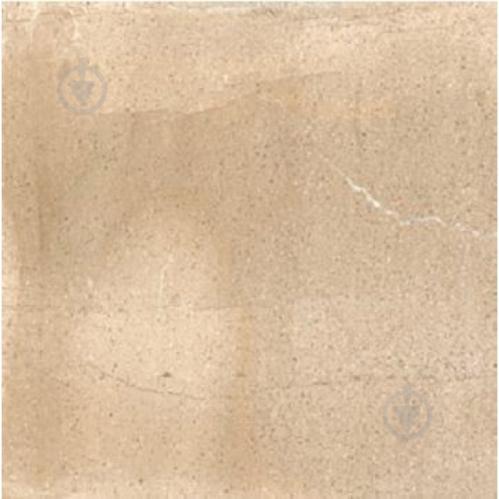 Плитка Opoczno Elbert House Stone Sand 43х43 - фото 1