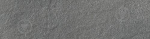 Клінкерна плитка Солар Грей Элевация структурная 6,5x24,5 Opoczno - фото 1