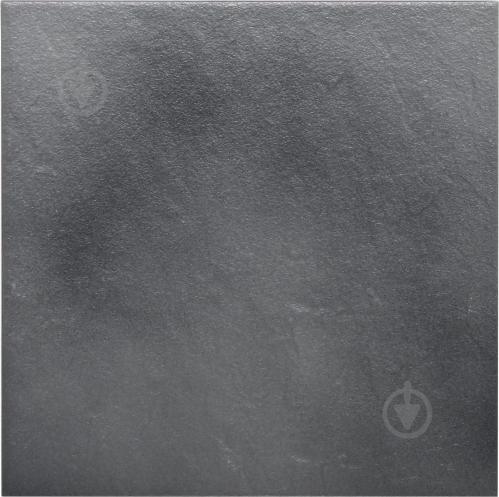 Клинкерная плитка Солар Грей структурная 30x30 Opoczno - фото 1