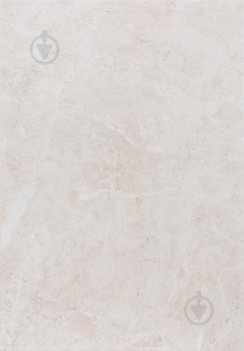 Плитка Атем Elle B 27,5x40
