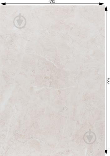 Плитка Атем Elle B 27,5x40 - фото 3