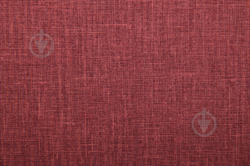 Серветка La Nuit Акварель Марсала 45x35 см бордовий - фото 2
