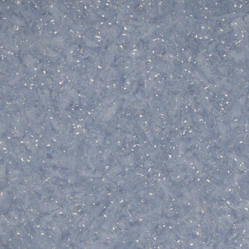 Линолеум Hyperion Nano C 06 PolyStyl 3 м - фото 1