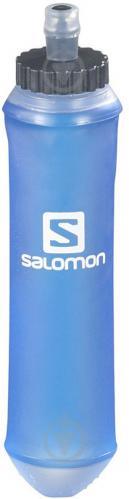 Бутылка спортивная Salomon L39448200 голубой