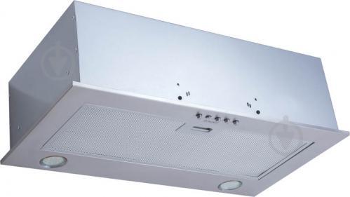 Витяжка Perfelli BI 6322 I LED - фото 1