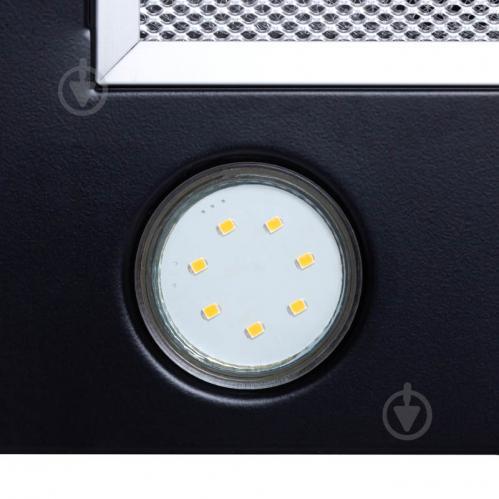 Витяжка Perfelli BI 6322 BL LED - фото 8