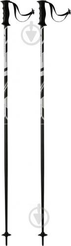 Горнолыжные палки TECNOPRO Carve 120 см - фото 1