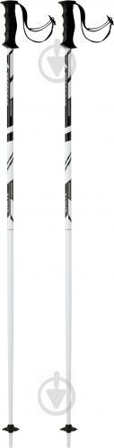 Горнолыжные палки TECNOPRO Carve 135 см 195011