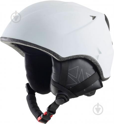 Шлем TECNOPRO Dynamy 270467 S белый - фото 1