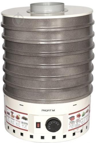 Сушилка для овощей и фруктов ProfitM M ЕСП-02