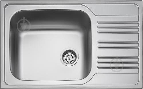 Мойка для кухни Festrum F168
