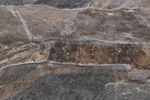 Плитка Атем Asturia M 200x600 - фото 2