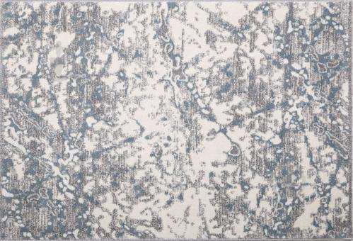 Килим Moldabela Matrix 56551-1-16831 1,2x1,7 м - фото 1