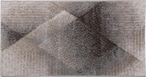 Килим Moldabela Matrix 56501-1-15055 0,8x1,5 м - фото 1