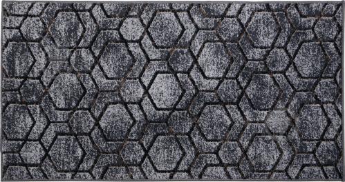 Килим Karat Carpet Prima 21007/968 0,8x1,5 м - фото 1