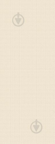 Плитка InterCerama Lucenze бежева світла 23x60 (154 021) Акція - фото 1
