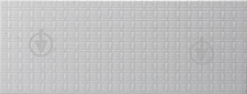 Плитка InterCerama Unico сіра 23x60 (174 072) Акція - фото 1