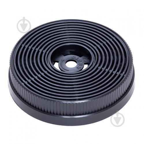 Угольный фильтр для вытяжки Minola 0008 - фото 1