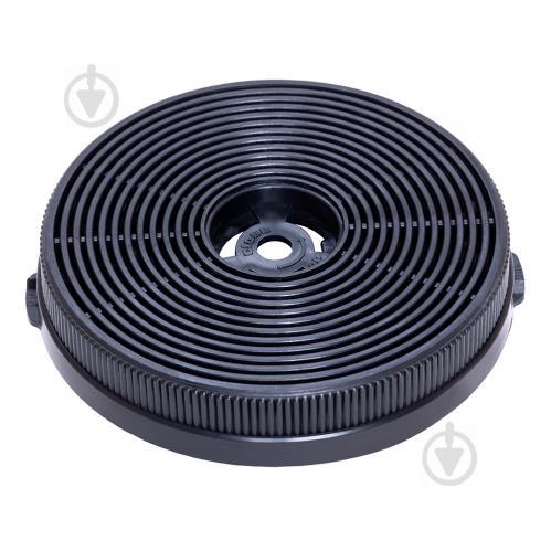 Угольный фильтр для вытяжки Minola 0009 - фото 1