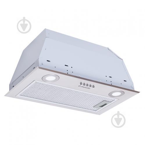 Вытяжка Minola HBI 5222 I 700 LED - фото 1
