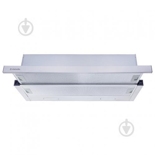 Вытяжка Minola HTL 9915 I 1300 LED - фото 1