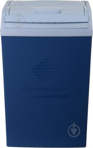 Автохолодильник термоелектричний легкий TE 20 л CMZ Campingaz 20 л