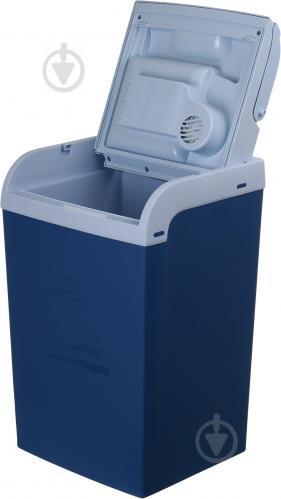 Автохолодильник термоелектричний легкий TE 20 л CMZ Campingaz 20 л - фото 3