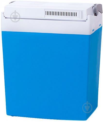 Автохолодильник TR-129A (12V/230V) Thermo 29 л - фото 2