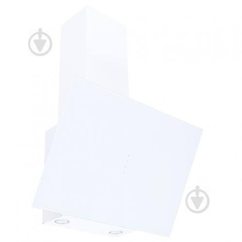 Витяжка Perfelli DNS 6642 WH LED - фото 1