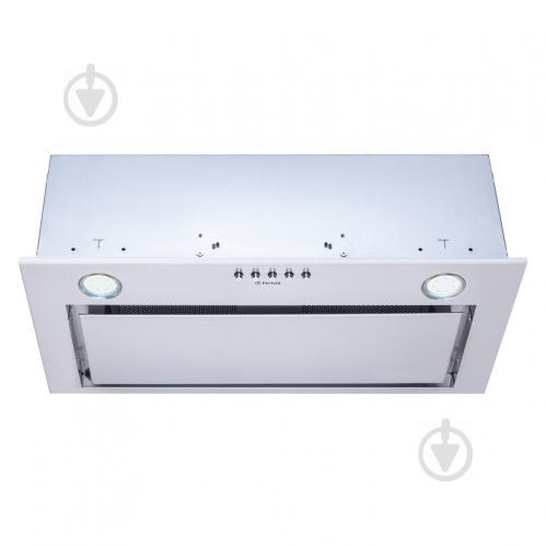 Витяжка Perfelli BI 6642 I LED - фото 1