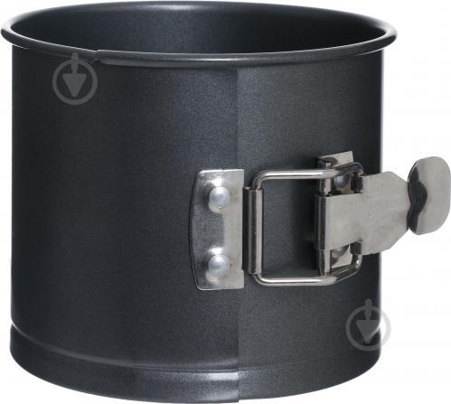 Форма для паски 12,3x10,8 см CB3007-2 Flamberg
