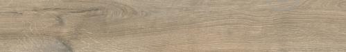 Плитка Allore Group Harmony Beige F P R Mat 20x120 (57,6 кв.м) - фото 1