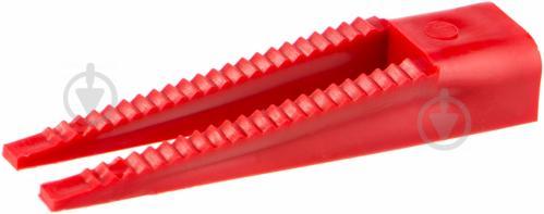 Система вирівнювання плитки EXPERT tools клин  60305277 - фото 2