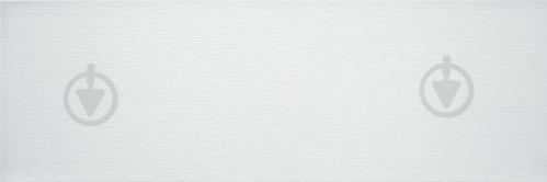 Плитка STN CERAMICA Шайн Бланко BR 25*75 - фото 1