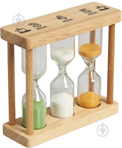 ᐉ Ігровий набір NIC Пісочний годинник NIC530585 • Краща ціна в ... 7c77402c1068f