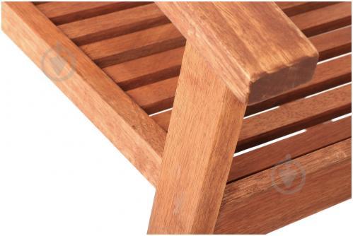 Комплект мебели меранти Agata - фото 3