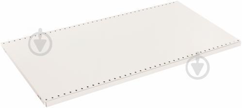 Стелаж пристінний КМ полиця 500 упаковка № 22 - фото 1