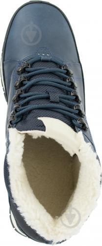 Ботинки New Balance 754 H754LFN р. 10,5 темно-синий - фото 15