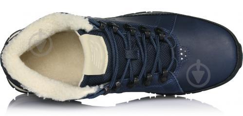 Ботинки New Balance 754 H754LFN р. 10,5 темно-синий - фото 5
