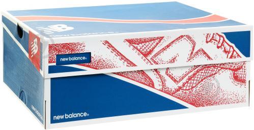 ᐉ Кроссовки New Balance 754 HL754NN р. 10 черный с белым • Купить в ... 2aa09d2ef2207