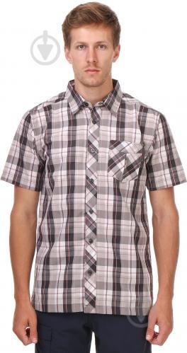 Рубашка McKinley Anza 257516-907896 р. XL красный - фото 1