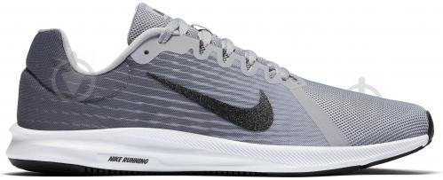 dff31f2f ᐉ Кроссовки Nike DOWNSHIFTER 8 908984-004 р.11,5 серый • Купить в ...
